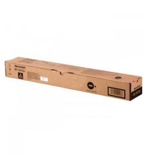 Toner MX2301N/2600/3100 Preto