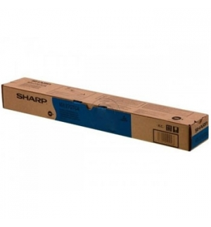 Toner MX2301N/2600/3100 Azul