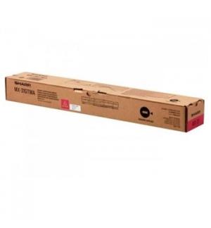 Toner MX2301N/2600/3100 Magenta
