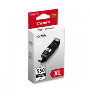 Tinteiro Pixma MG6350/MG5450/IP7250 Alta Capacidade Preto