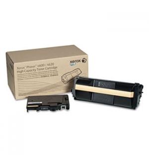 Toner Phaser 4600/4620 Alta Capacidade