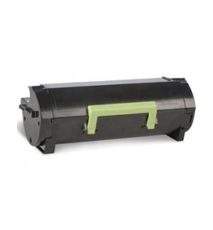 Toner com Programa de Retorno MS310/MS410 Alta Capacidade