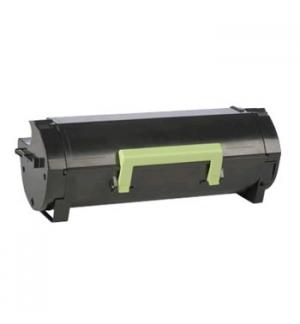 Toner com Programa de Retorno MX310/MX410 10k Alta Capacidad