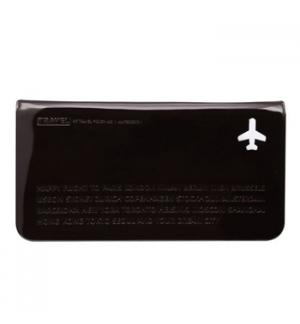 Bolsa Castanha 235x125mm