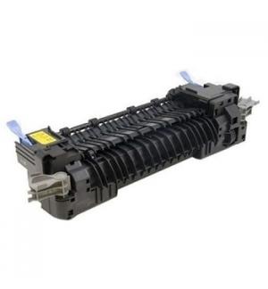 Fusor Dell 3110CN/3115CN (JG336)