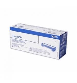 Toner HL1110/1210W/1212W (TN1050)