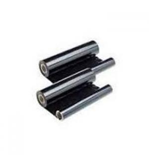 Refill Roll Fax Panas. KXF1810 (KX-FA136X) Cx 1x100mts