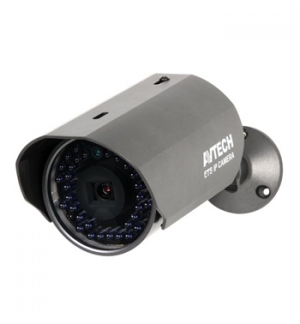 Camara IP 2 Megapixel Eagle Eyes ETS ONVIF