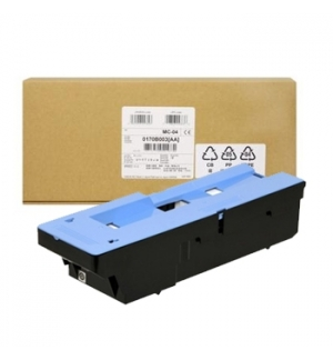 Kit Manutencao IPF8400/W8400/W8400P MC-04