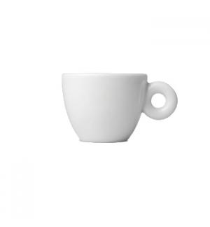 Chavena Cafe sem Logo