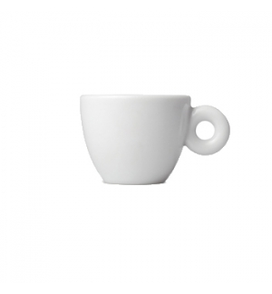 Chávena Café sem Logo