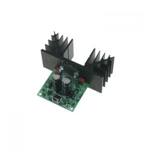 Modulo de amplificador de potencia estereo 2x30W