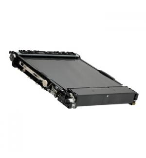 Transfer Belt C452/C552/C652/C754