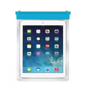 "Bolsa Impermeavel Tablet até 10.1"""