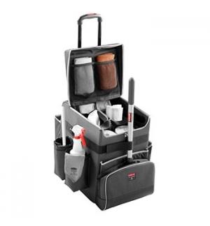 Carro Executive Quick Cart - Grande 41.9x36.3x63.5cm