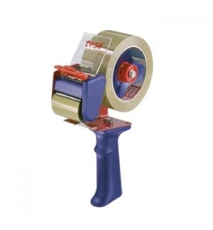 Desenrolador Punho Fita 50mm Tesa Economy