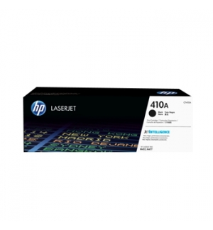 Toner HP Laserjet 410A Pro M470/M452/M477 Preto