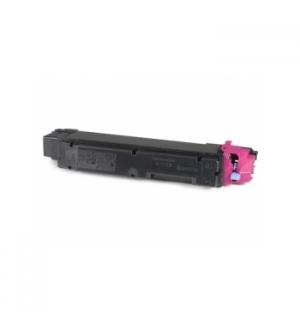 Toner Ecosys M6030/M6530/P6130 (TK5140M) Magenta