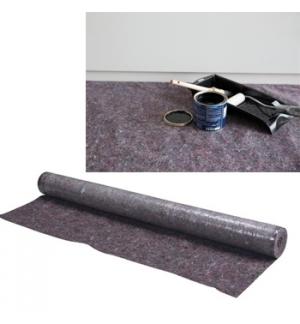 Proteção para chão em Feltro