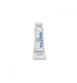 Guache Giotto 7,5ml Branco - 1un