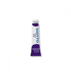 Guache Giotto 12ml Violeta - 1un