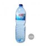 Agua de Nascente - (Alcafaz) SERRANA 150lts (Pack 6)