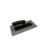 Espatula de rebouco - espessura 3 mm