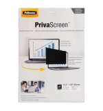 Filtro Privacidade Privascreen p/Portatil e Monitores 17
