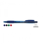 Esferografica Ball Point 10 Epene (Retractil) Azul-1un