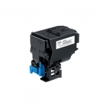 Toner Cartridge C35/C35P (TNP-22K) Preto
