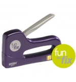 Pistola Agrafadora Rapid Fun-To-Fix M10Y