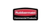 imagem do logotipo da marca RUBBERMAID