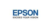 imagem do logotipo da marca EPSON