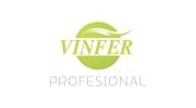 imagem do logotipo da marca VINFER