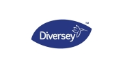 imagem do logotipo da marca DIVERSEY