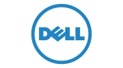 imagem do logotipo da marca DELL
