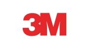 imagem do logotipo da marca 3M