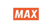 imagem do logotipo da marca MAX