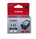 Tinteiro Pixma MG2450/MG2550 Preto Alta Capacidade