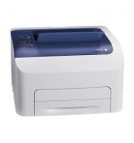 Impressora laser Cores Phaser 6022VNI 18ppm