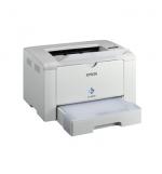 Impressora laser mono A4 AL-M200DN 30ppm