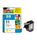 Cabeca de Impressao Business InkJet (C4813A) N11 Amarelo