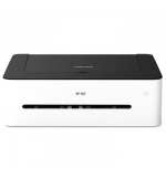 Impressora laser mono A4 SP150W 22ppm