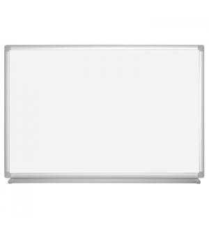 Quadro Branco 200X120cm Ceramica Magnetico