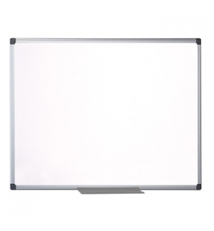 Quadro Branco 60X90cm Porcelana Magnetico (CR0601170)