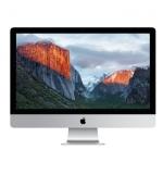 Computador desktop iMac 27 -inch 5K Retina Core i5 32GHz