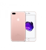 Telemovel iPhone 7 32GB Rosa dourado
