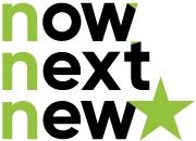 nownextnew